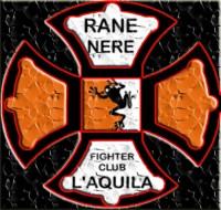 Rane Nere F.C. L'Aquila