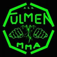 FulMen MMA