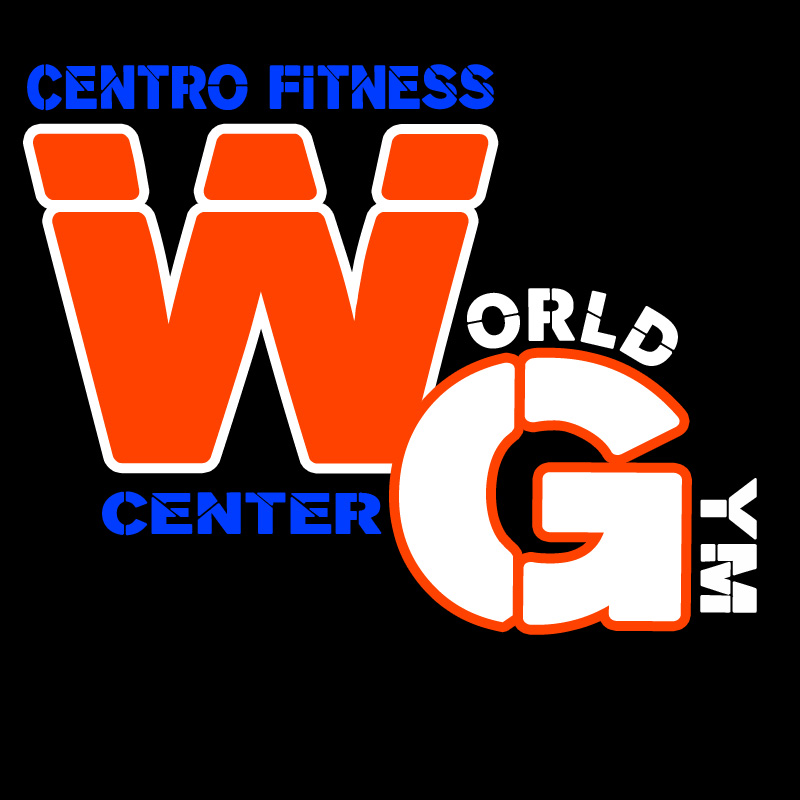 CEMTRO FITNESS WORLD GYM CENTER AQ